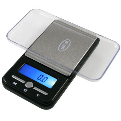 AWS AC-100 Digital Pocket Jewelry Scale 100g x 0.01g