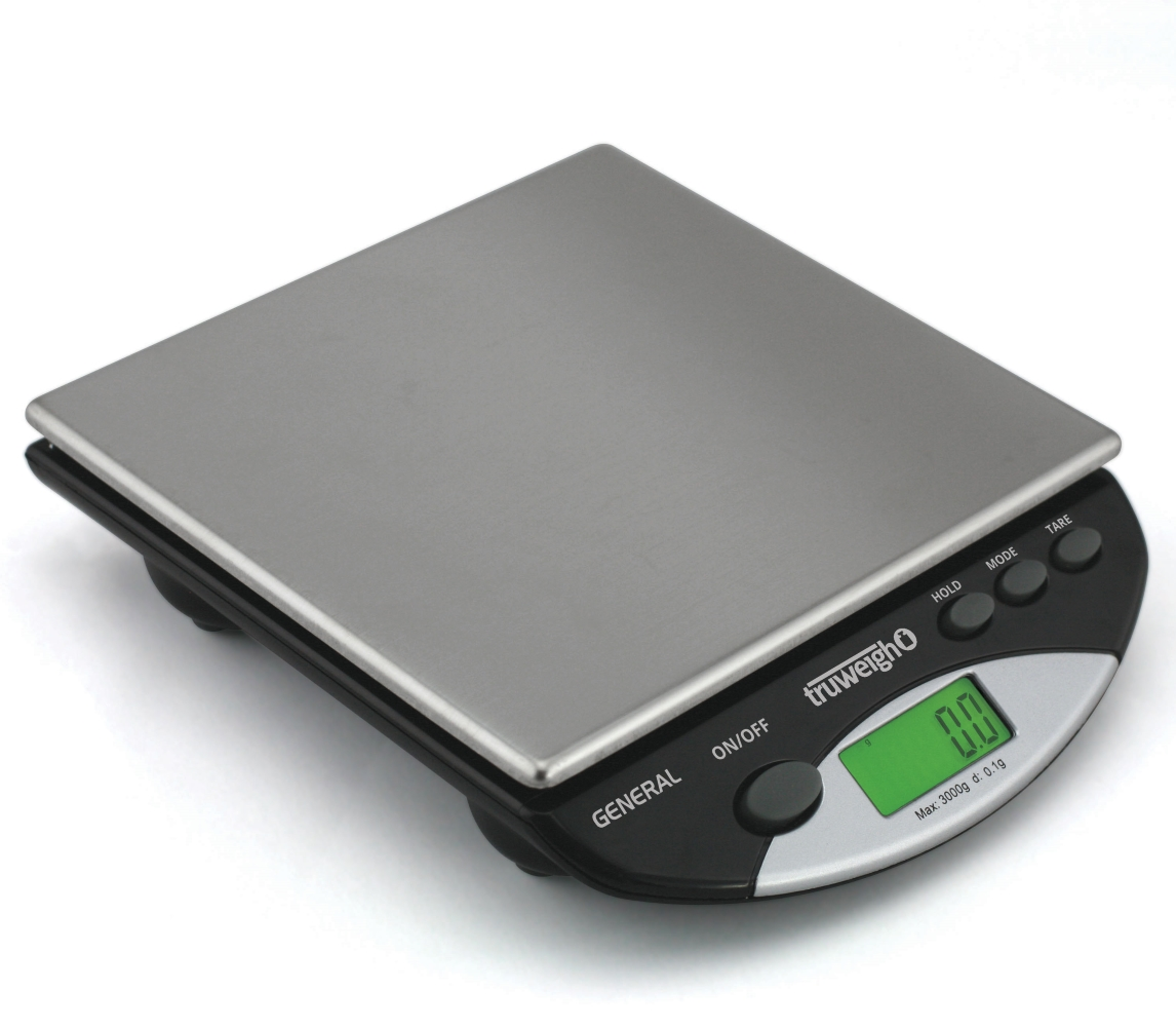 coffee product high precision lcd design with ga scale kitchen digital scales new timer electronic