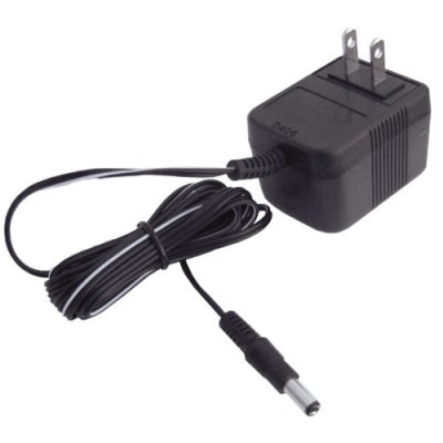 AMW CD Scale AC Power Adapter 120V / 3V