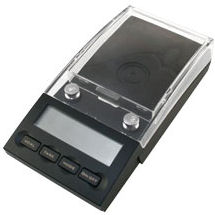 AWS Gemini PRO Digital Milligram Lab Scale 20g x 0.001g